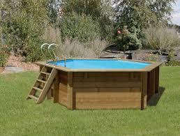 achat piscine hors sol le top des meilleures marques côté maison