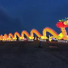 lantern light festival miami tickets lantern light festival festivals 2100 s jackson ave tulsa ok