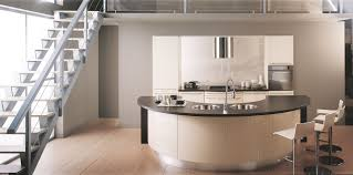 bespoke kitchen furniture fitted bespoke designer kitchens schmidt