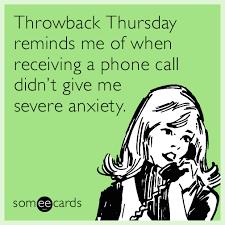 Thursday Meme Funny - funny throwback thursday memes ecards someecards
