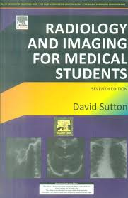 radiology and imaging for medical students 7th edition buy
