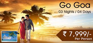 goa tour packages budget tours in goa 2015
