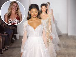 wedding designer designer hayley s tv series is coming here s what we