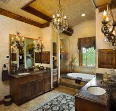 Tuscan Style Chandelier Lovely Chandelier Lights For Dining Room Tuscan Style Master Bath