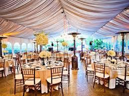 estate wedding venues mansion wedding venues in southern california