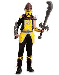Scorpion Halloween Costume Mortal Kombat Fancy Dresses Ideas U0026 Clothing