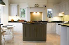 Cavendish Tumbled Limestone Floor Tiles From Flagstones Direct