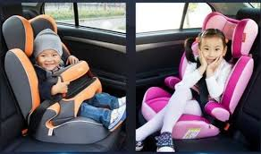car seat singapore 5 must car accessories for parents who