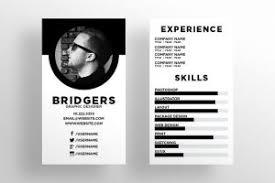 resume business cards lovely ideas resume business cards 3 the resume resume exle