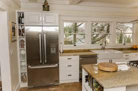 building craftsman style kitchen cabinets minimalist craftsman