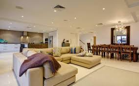 images of beautiful home interiors home interiors design awesome family home interior design