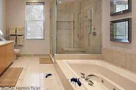 How To Clean Mildew In Bathroom How To Detect Mold In Your Bathroom