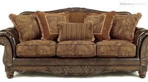 banquet tables for sale craigslist furniture on craigslist keywords to find the best vintage furniture