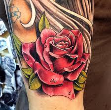 reloj de arena tattoo new buscar con google flores