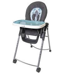 chaise haute safety chaise haute adaptable reverie de safety 1st walmart canada