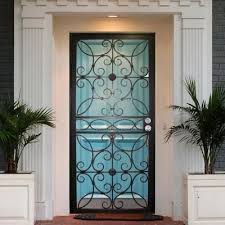Home Depot Interior Doors Wood by Best 25 Home Depot Doors Ideas Only On Pinterest Home Depot