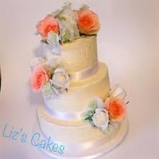 compare obligation free quotes fast u003cbr u003e for wedding cakes in