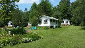 Willoughvale Inn And Cottages by Lake Willoughby Cabin Rentals Green Acres Cabins Westmore Vt