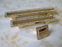 glass door pulls and knobs gold glass dresser pulls drawer pull handles crystal cabinet