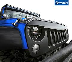 jeep wrangler sport accessories most popular jeep parts and accessories