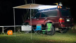 How To Install An Awning Awning Installation Guide Supercheap Auto