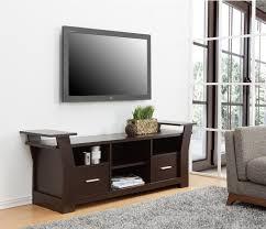 Interior Design Lcd Tv Cabinet Living Room Amazing White Painted Wall Cabinet Interior Design