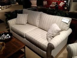 Upholstery Portland Modern Style Sofa Beds Portland Oregon With Eastlake Sofa Bed