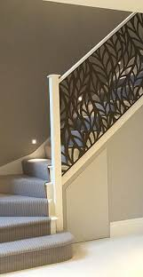 New Banisters 24 Best Balustrady Images On Pinterest Stairs Railings And