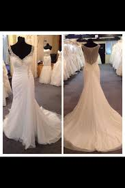 wedding dress factory outlet wedding dress factory outlets wedding ideas