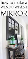 Home Decor Stores In Maryland Best 25 Ashley Home Furniture Store Ideas On Pinterest Ashley