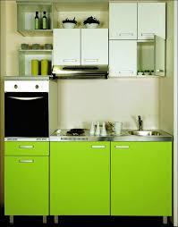 Top Kitchen Colors 2017 Kitchen Top Kitchen Kitchen Colour Schemes 10 Of The Best