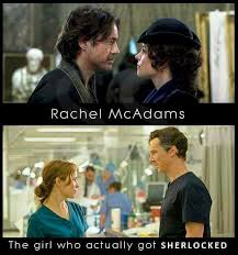Funny Sherlock Memes - cool 21 funny sherlock memes wallpaper site wallpaper site