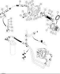 international tractor wiring diagram international tractor parts