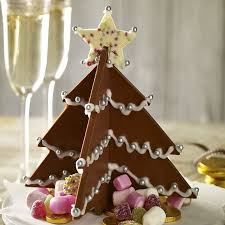 Christmas Cake Decorations At Lakeland by Stunning Christmas Cake And Chocolate Moulds From Lakeland Fresh