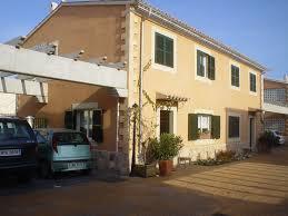 Zweifamilienhaus Zu Kaufen Gesucht Kleinanzeigen Einfamilien Häuser Seite 4