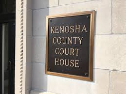 kenosha county wi official website