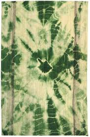 Modern Green Rugs by Directory Galleries Kilim Rugs Modern