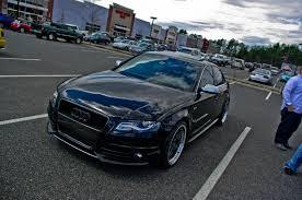 2011 audi s4 specs review amarz auto