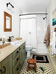 bathroom curtain designs decorating ideas design trends white bathroom with curtain design
