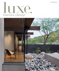 Interior Designer Tucson Az Az Lx20 Issuu By Sandow Media Llc Issuu
