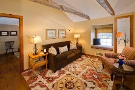 lark u0027s ledge southern vermont hotel u0026 inn