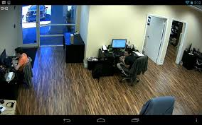 viewtron cctv dvr viewer android apps on google play