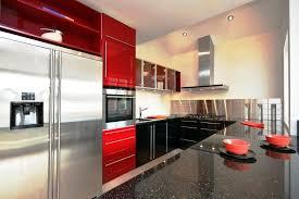 top cute kitchen theme ideas