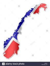 norway flag stock photos u0026 norway flag stock images alamy
