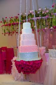 Wedding Planner Degree Elegant California And International Wedding Planner