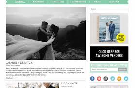 wedding vendor websites wedding 87 striking wedding venue websites picture concept
