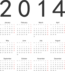 calendar print ready free printable calendars and planners 2016