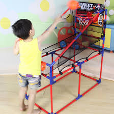 Indoor Wall Mounted Basketball Hoop For Boys Room Home Tips Cheap Basketball Hoops For Playroom U2014 Griffou Com