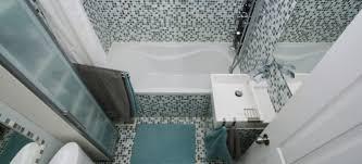 bathroom tile styles ideas 5 bathroom tile design ideas doityourself