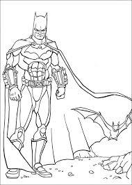 batman joker coloring pages batman see something batman coloring pages pinterest batman